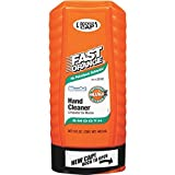 Permatex 23122 Fast Orange Smooth Lotion Hand Cleaner - 15 fl. oz.