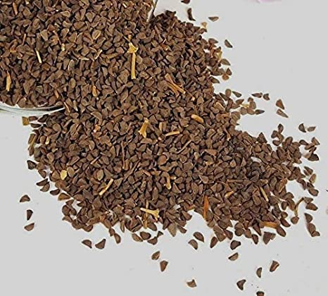 31.7 Oz Portal Cool 900 grammo Peganum Harmala Wild Seed siriano Rue Harmal Isband Aspand Lahouri Semi Rue