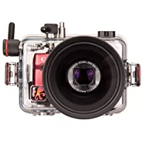 Ikelite 6148.70 Underwater Camera Housing for Canon SX700 Digital Camera
