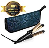 Best Travel curling irons Available In