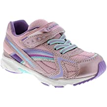 TSUKIHOSHI Glitz Sneaker (Toddler/Little Kid)