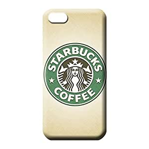 iphone 6 Durability forever Cases Covers For phone phone carrying covers starbucks logo