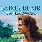 The Water Meadows | Emma Blair