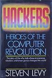 Hackers, Steven Levy, 0385191952