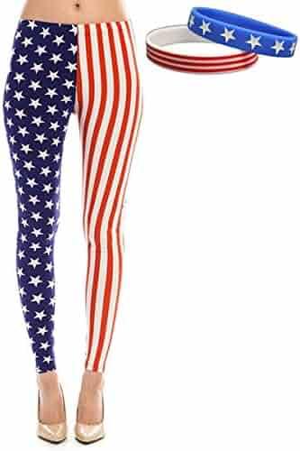 82b66a92371fa9 Shopping 18 - XL - 2 Stars & Up - Leggings - Clothing - Women ...