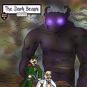 The Dark Beast Audiobook