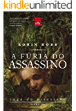 A fúria do assassino