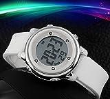 TOPCABIN Waterproof Watch Children Wristwatch