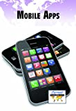 Mobile Apps, , 0737768908