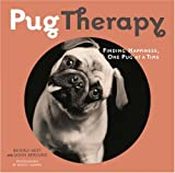 PugTherapy: Finding Happiness, One Pug at a Time