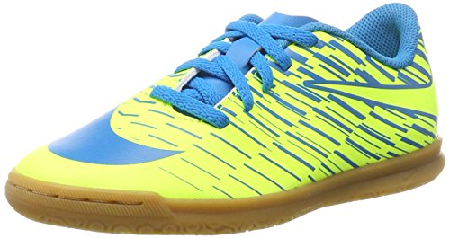 Enfant Enfant Football Orbit Ic Mixte Ii Vert Orbit Chaussures Nike Nike Nike Jr Bravatax blue blue volt De aCYgK8qw