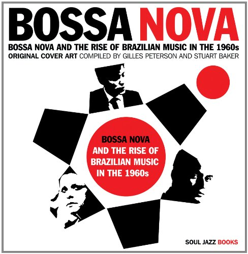 Jazz Album Review (Bossa Nova: The Rise of Brazilian Music in the)