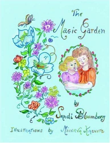 Download The Magic Garden PDF