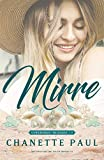 Vywervrou: Mirre (Afrikaans Edition) (Vywervrou Trilogie Book 2)