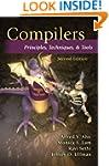 Compilers: Principles, Techniques, an...