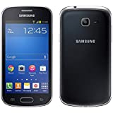 Samsung Galaxy Trend 2 Lite SIM-Free Smartphone Black