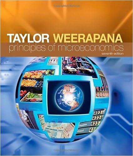 Principles of microeconomics john b taylor akila weerapana principles of microeconomics 7th edition fandeluxe Gallery