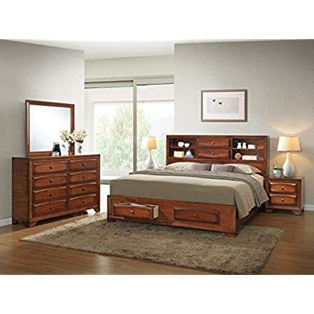 51Bui23XzYL._SS450_ Beach Bedroom Furniture and Coastal Bedroom Furniture