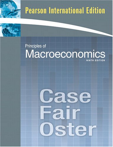 principles of macroeconomics 5th canadian edition pdf