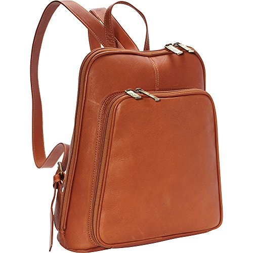 claire-chase-tablet-backpack-saddle-one-size