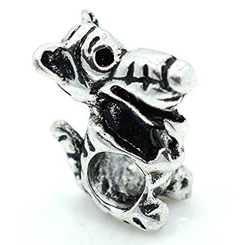 Tigger Jewelry - 6