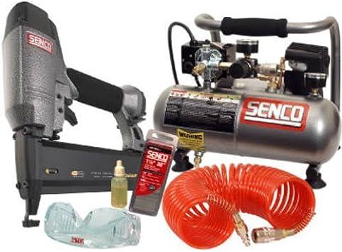 Senco PC0947 featured image