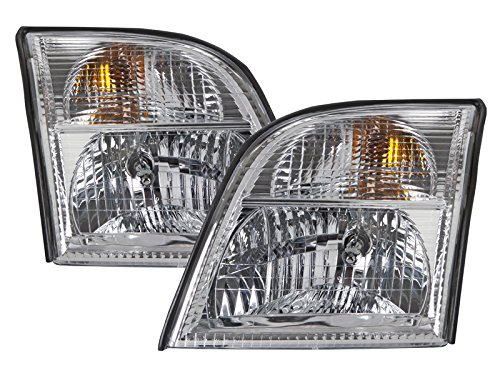 mercury-mountaineer-headlights-oe-style-replacement-headlamps-driver-passenge