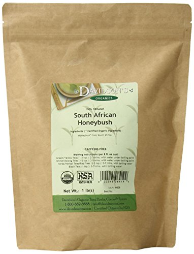 davidsons-tea-bulk-south-african-honeybush-16-ounce-bag