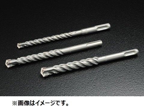 UNIKA ユニカ SDSプラス UXLL12.5X1000 UXタイプ スーパーロング B00ZIJH3VW