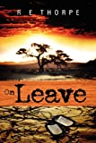 On Leave, R. Thorpe, 1466313056