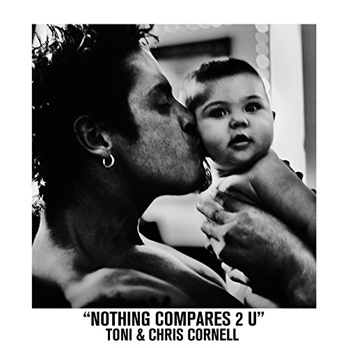 Nothing Compares 2 U (Best Female Voices In Music)