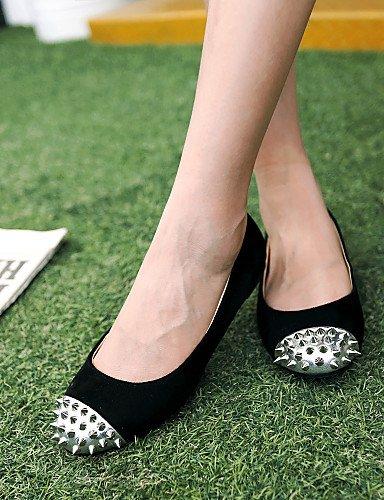 de PDX tac de de zapatos mujer SqqzPZw