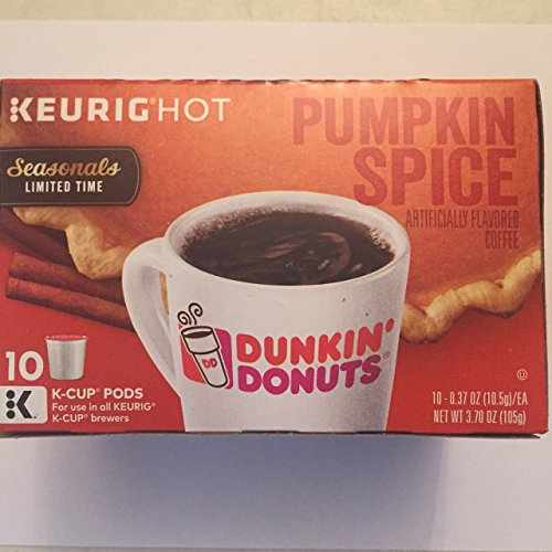 dunkin-donuts-k-cups-10ct-pumpkin-spice-pack-of-3-
