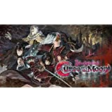 Bloodstained: Curse of the Moon (3DS) - 3DS [Digital Code]