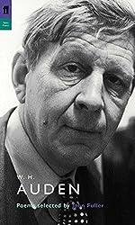 W. H. Auden: Poems Selected by John Fuller