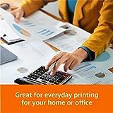 Amazon Basics 92 Bright Multipurpose Copy Paper