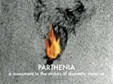 Parthenia, Margot Lovejoy, 1456381369