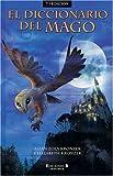 img - for El diccionario del mago (Escritura Desatada) (Spanish Edition) by Allan Zola Kronzek (2002-05-01) book / textbook / text book