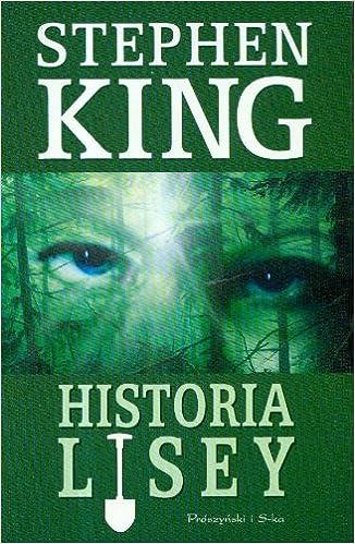 Historia Lisey: Amazon.es: King, Stephen: Libros en idiomas ...