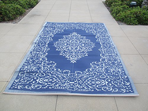 Cheap Doormats lightweight indoor outdoor reversible plastic area rug 5 9 x 8 9 feet