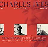 Ives: An American Journey