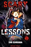 Scary Lessons Vol.5