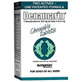 Denamarin Chewable Tablets for All Dogs 75ct