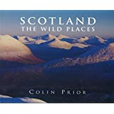 Scotland: The Wild Places