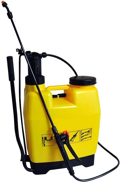 "Image result for backpack garden sprayer"""