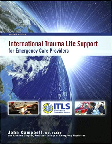 download international trauma life support for emergency care providers 7th edition