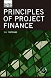 Principles of Project Finance, Second Edition