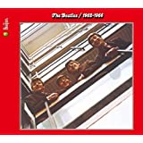 ザ・ビートルズ 1962年~1966年