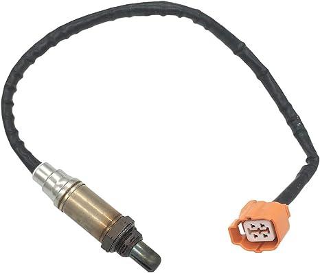 Bosch 15630 Oxygen Sensor for 99-05 Land Rover Discovery Freelander Range Rover