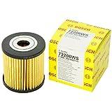 Bosch 72206WS Oil Filter